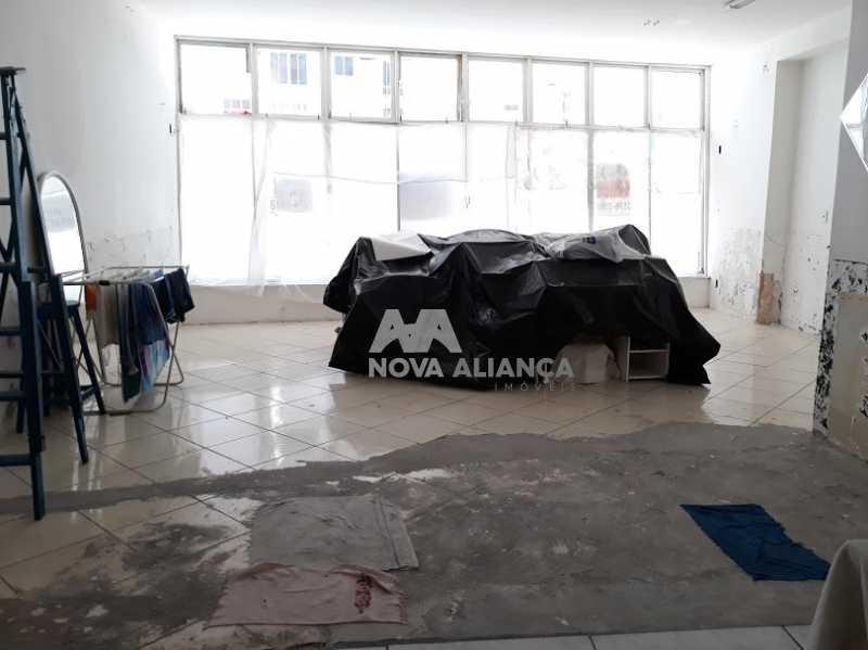 20190225_115123 - Sobreloja 52m² à venda Avenida Nossa Senhora de Copacabana,Copacabana, Rio de Janeiro - R$ 525.000 - NSSJ00010 - 8