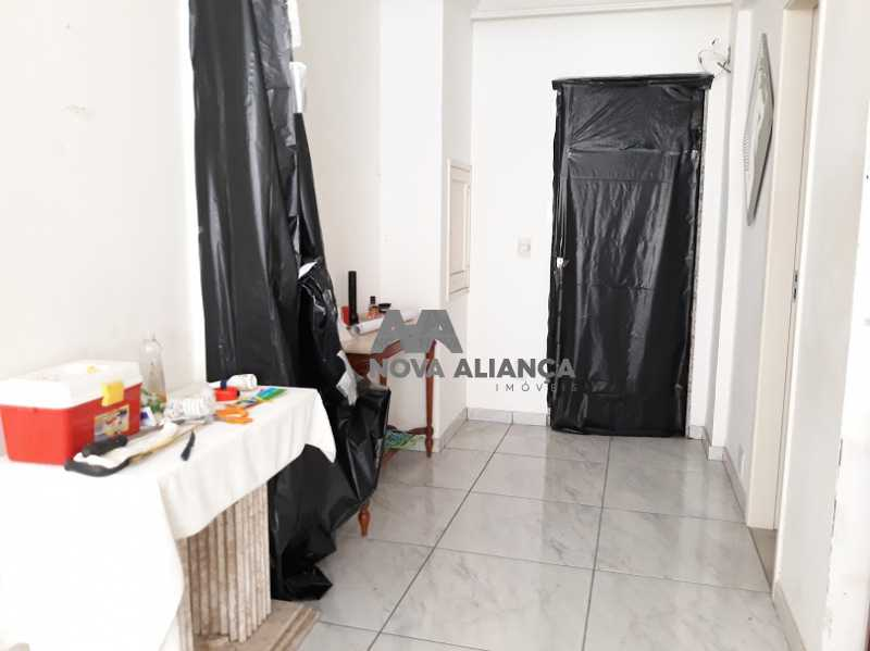 20190225_115146 - Sobreloja 52m² à venda Avenida Nossa Senhora de Copacabana,Copacabana, Rio de Janeiro - R$ 525.000 - NSSJ00010 - 7