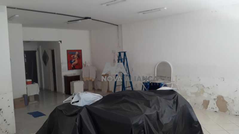 20190225_115205 - Sobreloja 52m² à venda Avenida Nossa Senhora de Copacabana,Copacabana, Rio de Janeiro - R$ 525.000 - NSSJ00010 - 6