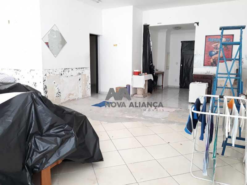 20190225_115232 - Sobreloja 52m² à venda Avenida Nossa Senhora de Copacabana,Copacabana, Rio de Janeiro - R$ 525.000 - NSSJ00010 - 1