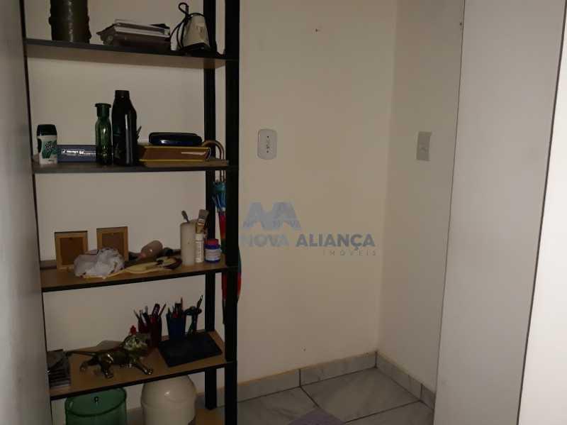 20190225_115428 - Sobreloja 52m² à venda Avenida Nossa Senhora de Copacabana,Copacabana, Rio de Janeiro - R$ 525.000 - NSSJ00010 - 12