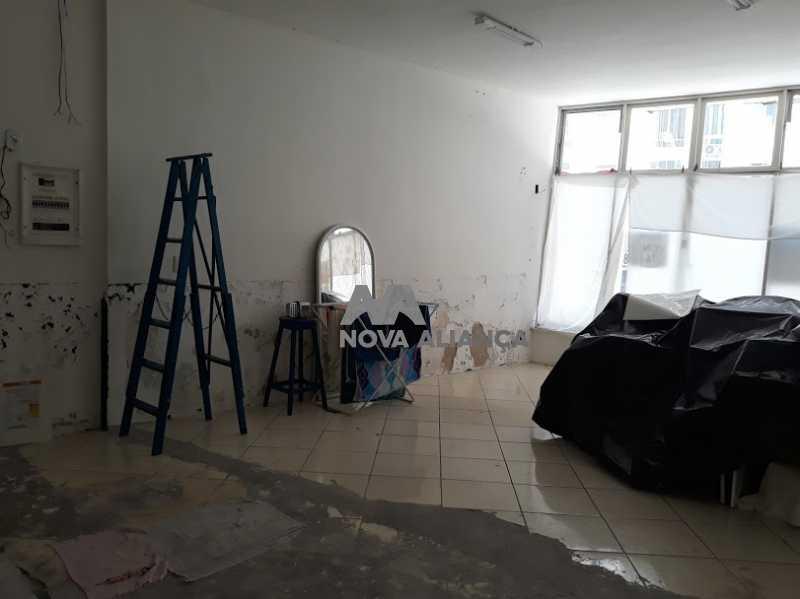 20190225_115446 - Sobreloja 52m² à venda Avenida Nossa Senhora de Copacabana,Copacabana, Rio de Janeiro - R$ 525.000 - NSSJ00010 - 11