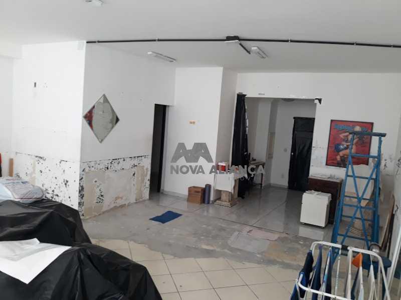 20190225_115514 - Sobreloja 52m² à venda Avenida Nossa Senhora de Copacabana,Copacabana, Rio de Janeiro - R$ 525.000 - NSSJ00010 - 5