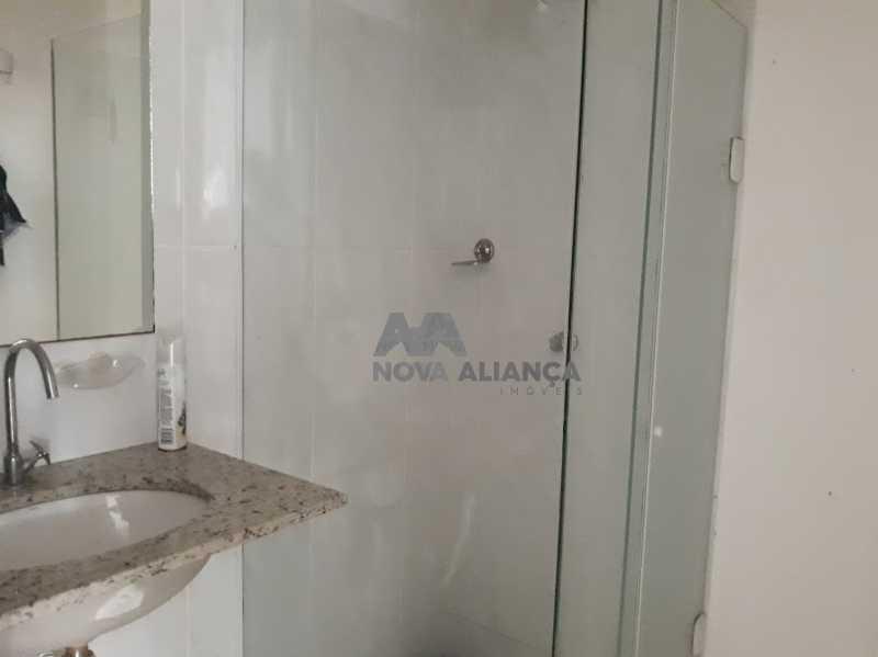 20190225_115606 - Sobreloja 52m² à venda Avenida Nossa Senhora de Copacabana,Copacabana, Rio de Janeiro - R$ 525.000 - NSSJ00010 - 13
