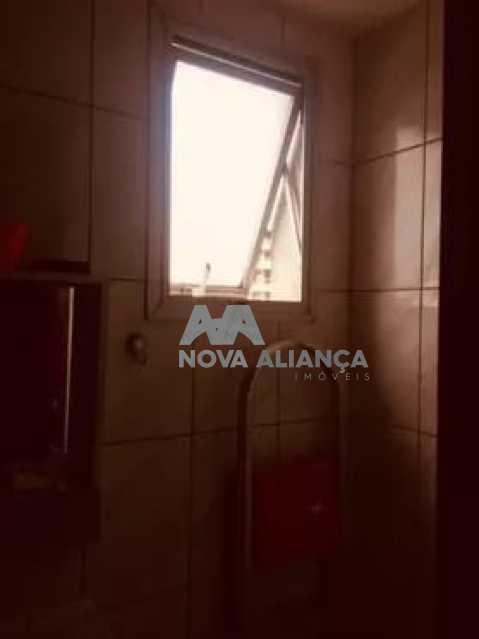 7b79af12-c1c6-4cb0-afa0-854446 - Cobertura à venda Rua Dias Ferreira,Leblon, Rio de Janeiro - R$ 3.300.000 - NCCO20004 - 16