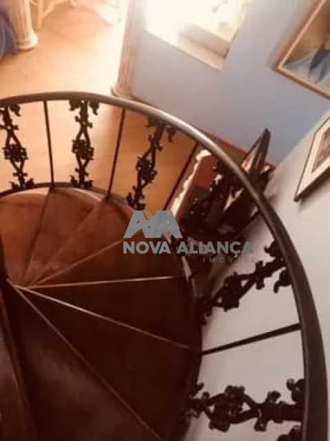 e7ad154e-efe9-42b2-9ccf-4e185a - Cobertura à venda Rua Dias Ferreira,Leblon, Rio de Janeiro - R$ 3.300.000 - NCCO20004 - 15