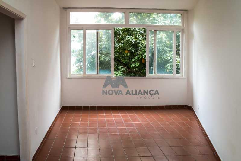 IMG_4131 - Apartamento À Venda - Ipanema - Rio de Janeiro - RJ - NIAP20050 - 5
