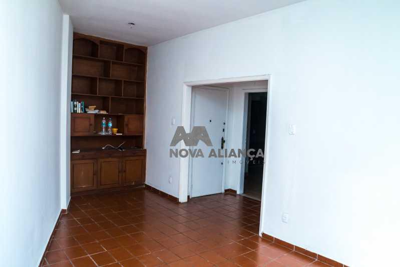 IMG_4132 - Apartamento À Venda - Ipanema - Rio de Janeiro - RJ - NIAP20050 - 7