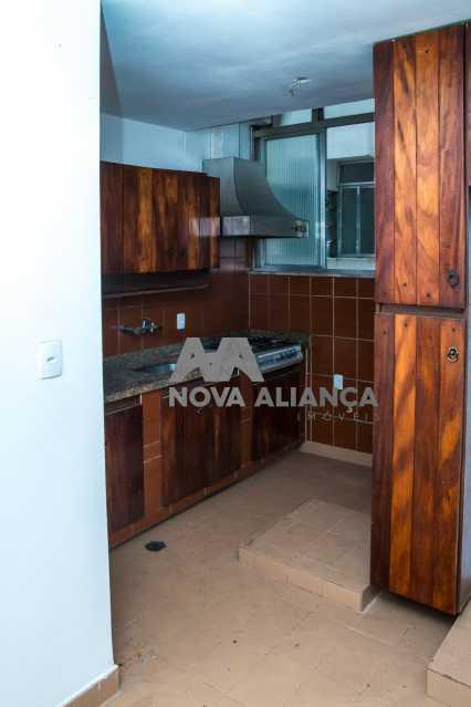IMG_4133 - Apartamento À Venda - Ipanema - Rio de Janeiro - RJ - NIAP20050 - 16
