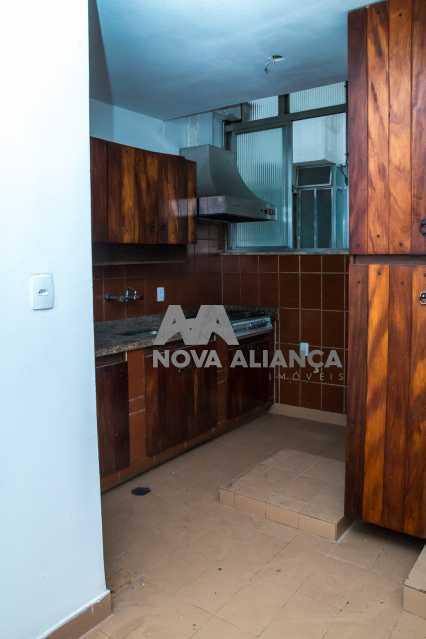 IMG_4134 - Apartamento À Venda - Ipanema - Rio de Janeiro - RJ - NIAP20050 - 13