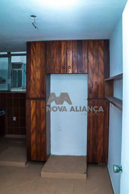 IMG_4135 - Apartamento À Venda - Ipanema - Rio de Janeiro - RJ - NIAP20050 - 14