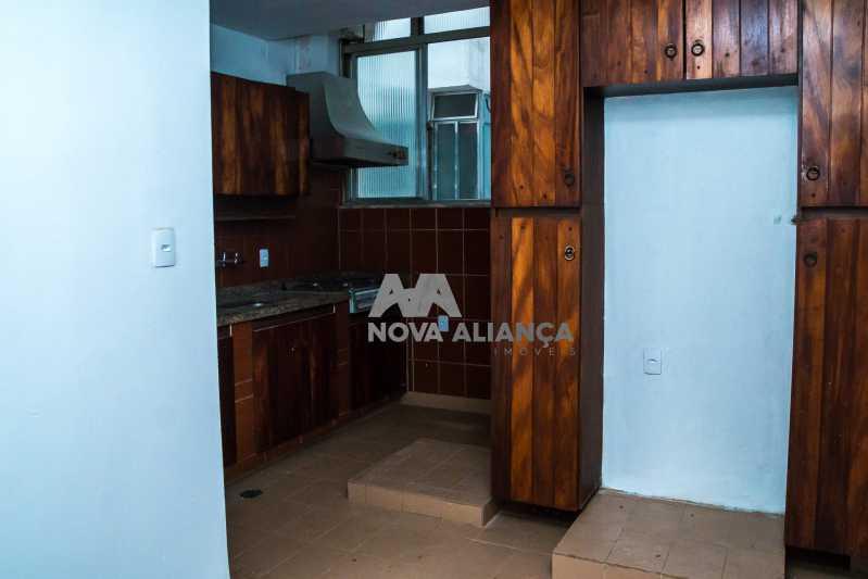 IMG_4136 - Apartamento À Venda - Ipanema - Rio de Janeiro - RJ - NIAP20050 - 15