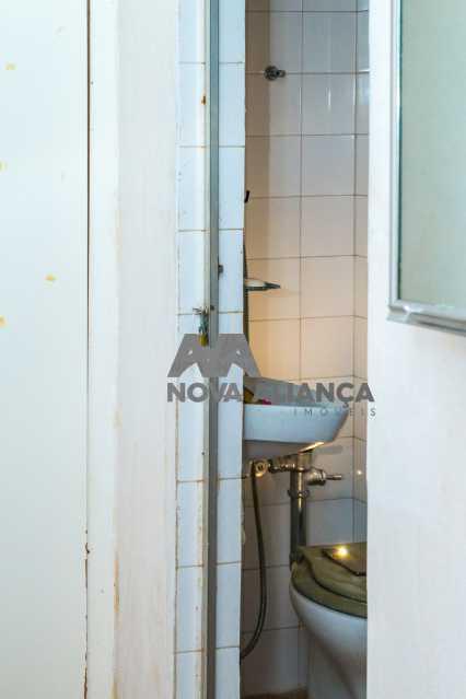 IMG_4137 - Apartamento À Venda - Ipanema - Rio de Janeiro - RJ - NIAP20050 - 20