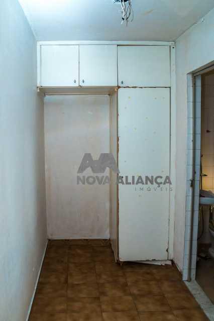 IMG_4139 - Apartamento À Venda - Ipanema - Rio de Janeiro - RJ - NIAP20050 - 18