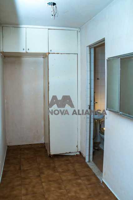 IMG_4140 - Apartamento À Venda - Ipanema - Rio de Janeiro - RJ - NIAP20050 - 19