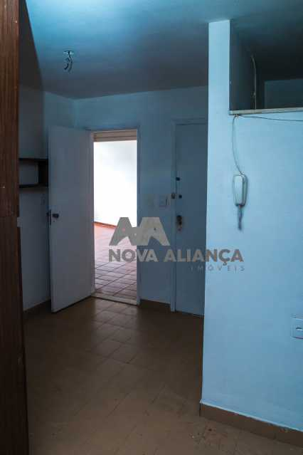 IMG_4141 - Apartamento À Venda - Ipanema - Rio de Janeiro - RJ - NIAP20050 - 17