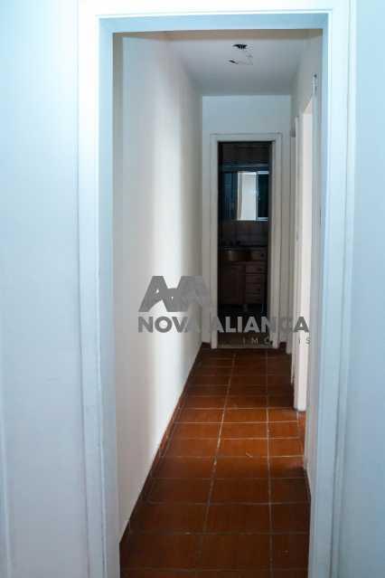IMG_4142 - Apartamento À Venda - Ipanema - Rio de Janeiro - RJ - NIAP20050 - 1