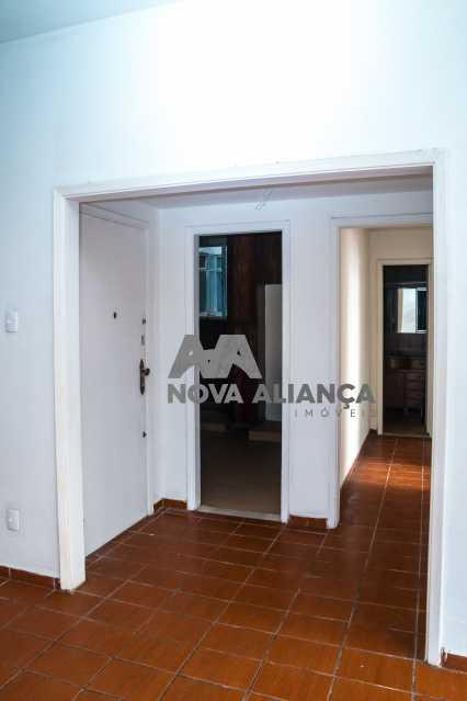 IMG_4144 - Apartamento À Venda - Ipanema - Rio de Janeiro - RJ - NIAP20050 - 5