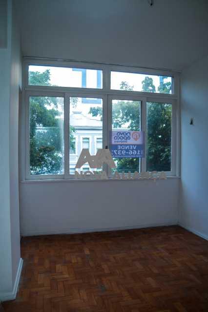 IMG_4146 - Apartamento À Venda - Ipanema - Rio de Janeiro - RJ - NIAP20050 - 8