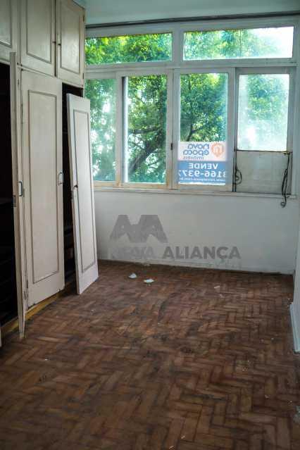IMG_4147 - Apartamento À Venda - Ipanema - Rio de Janeiro - RJ - NIAP20050 - 9