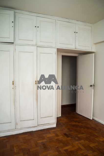 IMG_4148 - Apartamento À Venda - Ipanema - Rio de Janeiro - RJ - NIAP20050 - 7