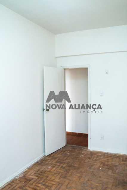 IMG_4149 - Apartamento À Venda - Ipanema - Rio de Janeiro - RJ - NIAP20050 - 1