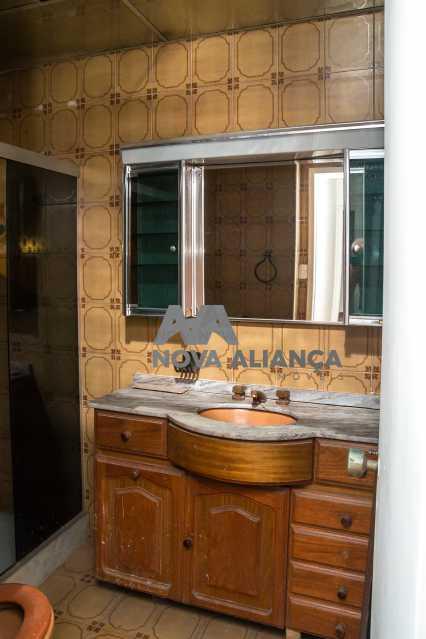IMG_4150 - Apartamento À Venda - Ipanema - Rio de Janeiro - RJ - NIAP20050 - 10
