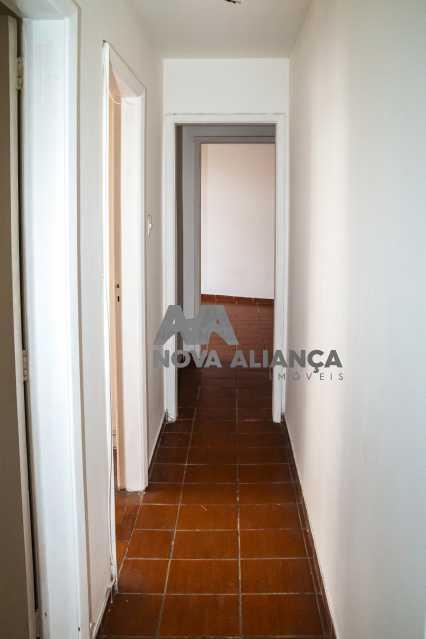 IMG_4153 - Apartamento À Venda - Ipanema - Rio de Janeiro - RJ - NIAP20050 - 12