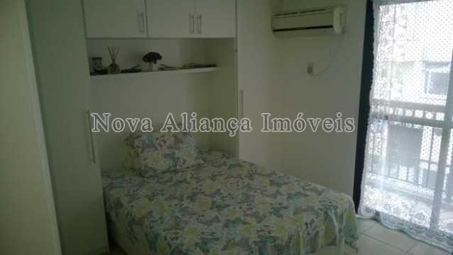 image2. - Cobertura à venda Rua da Passagem,Botafogo, Rio de Janeiro - R$ 1.785.000 - NBCO30010 - 5