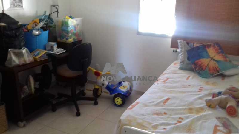 20170708_112438 - Apartamento à venda Rua Amoroso Lima,Cidade Nova, Rio de Janeiro - R$ 690.000 - NBAP30053 - 11