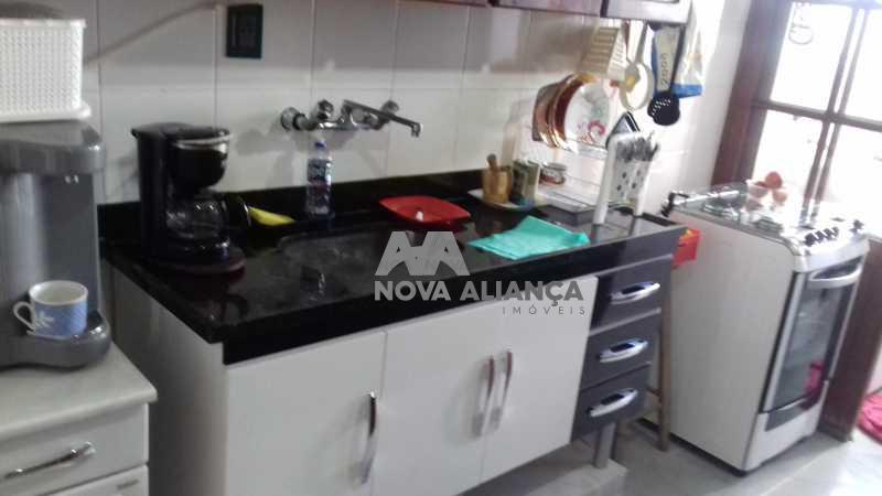 20170708_112508 - Apartamento à venda Rua Amoroso Lima,Cidade Nova, Rio de Janeiro - R$ 690.000 - NBAP30053 - 17