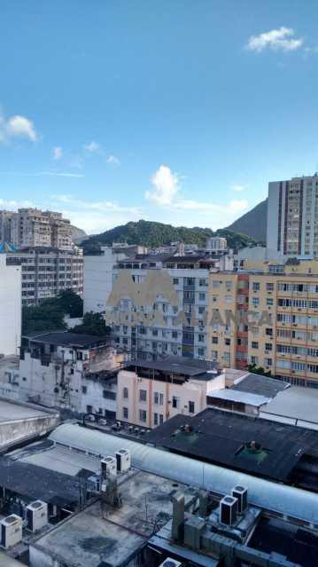 3bb17bd0-9624-4925-8a15-8b4eda - Sala Comercial 24m² à venda Largo do Machado,Catete, Rio de Janeiro - R$ 430.000 - NFSL00003 - 11