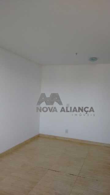 6d7d106c-02f6-4fa0-aada-b07f88 - Sala Comercial 24m² à venda Largo do Machado,Catete, Rio de Janeiro - R$ 430.000 - NFSL00003 - 5