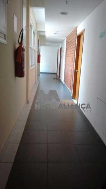 36cd056d-c419-4354-b19a-83a967 - Sala Comercial 24m² à venda Largo do Machado,Catete, Rio de Janeiro - R$ 430.000 - NFSL00003 - 10