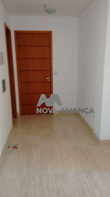 39b07113-b074-48de-9bd6-cad7e6 - Sala Comercial 24m² à venda Largo do Machado,Catete, Rio de Janeiro - R$ 430.000 - NFSL00003 - 3