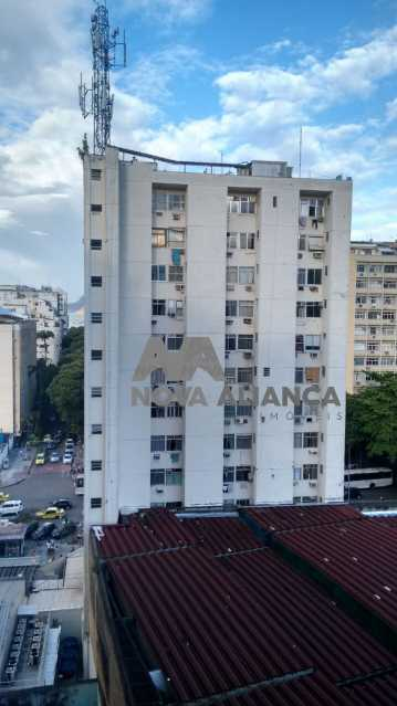 d97a705b-042b-4040-975f-b86051 - Sala Comercial 24m² à venda Largo do Machado,Catete, Rio de Janeiro - R$ 430.000 - NFSL00003 - 12