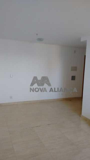 ed5dfedc-5da4-44b9-9a85-657279 - Sala Comercial 24m² à venda Largo do Machado,Catete, Rio de Janeiro - R$ 430.000 - NFSL00003 - 6