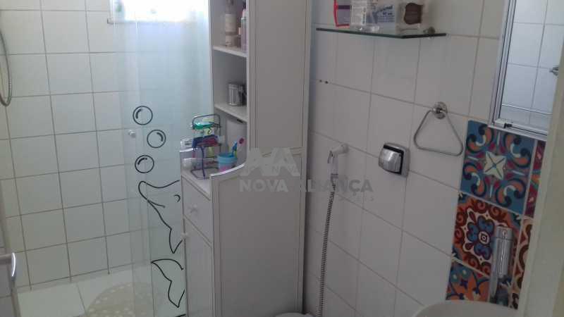 20170708_111251 - Apartamento à venda Rua Amoroso Lima,Cidade Nova, Rio de Janeiro - R$ 710.000 - NBAP30067 - 11