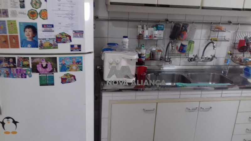 20170708_111423 - Apartamento à venda Rua Amoroso Lima,Cidade Nova, Rio de Janeiro - R$ 710.000 - NBAP30067 - 14