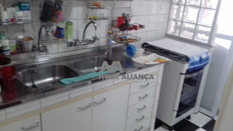 20170708_111427 - Apartamento à venda Rua Amoroso Lima,Cidade Nova, Rio de Janeiro - R$ 710.000 - NBAP30067 - 15