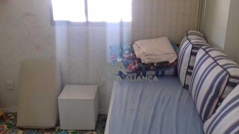 20170708_111503 - Apartamento à venda Rua Amoroso Lima,Cidade Nova, Rio de Janeiro - R$ 710.000 - NBAP30067 - 10