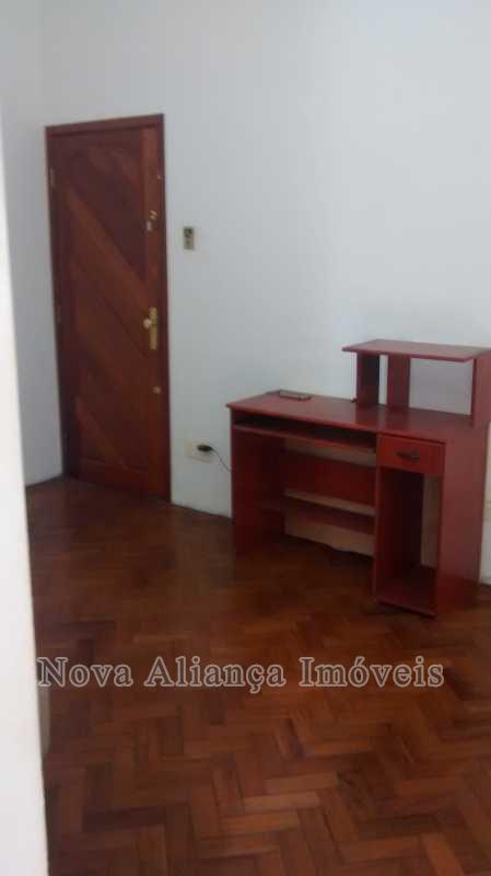IMG_20150526_132758750 - Apartamento à venda Avenida Gomes Freire,Centro, Rio de Janeiro - R$ 400.000 - NBAP10049 - 1