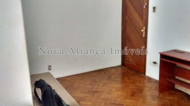 IMG_20150526_132811355_HDR - Apartamento à venda Avenida Gomes Freire,Centro, Rio de Janeiro - R$ 400.000 - NBAP10049 - 4