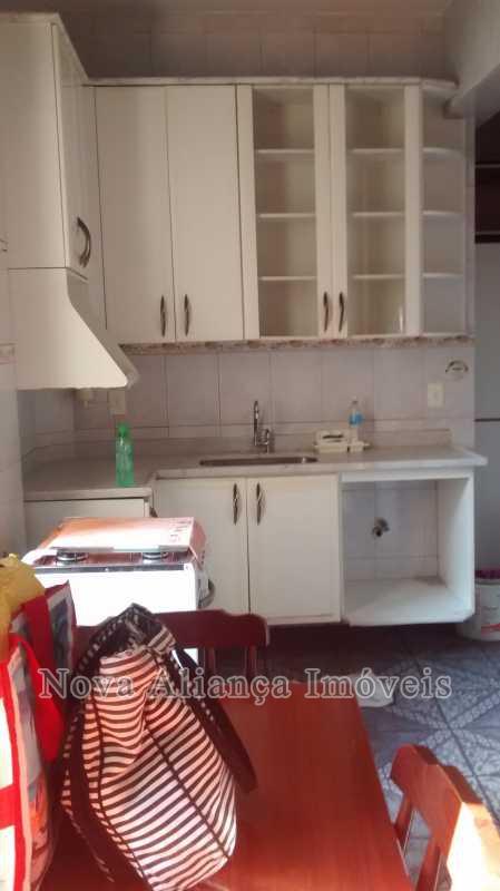 IMG_20150526_132840057 - Apartamento à venda Avenida Gomes Freire,Centro, Rio de Janeiro - R$ 400.000 - NBAP10049 - 11