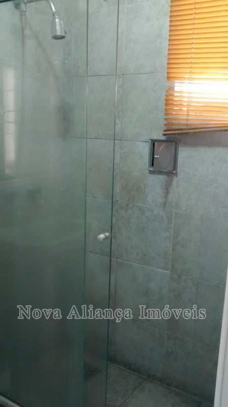IMG_20150526_132914572 - Apartamento à venda Avenida Gomes Freire,Centro, Rio de Janeiro - R$ 400.000 - NBAP10049 - 16
