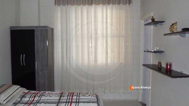 095523011017058 - Apartamento à venda Avenida Treze de Maio,Centro, Rio de Janeiro - R$ 268.000 - NBAP10056 - 8