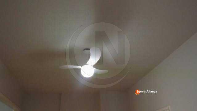 098523011771535 - Apartamento à venda Avenida Treze de Maio,Centro, Rio de Janeiro - R$ 268.000 - NBAP10056 - 10