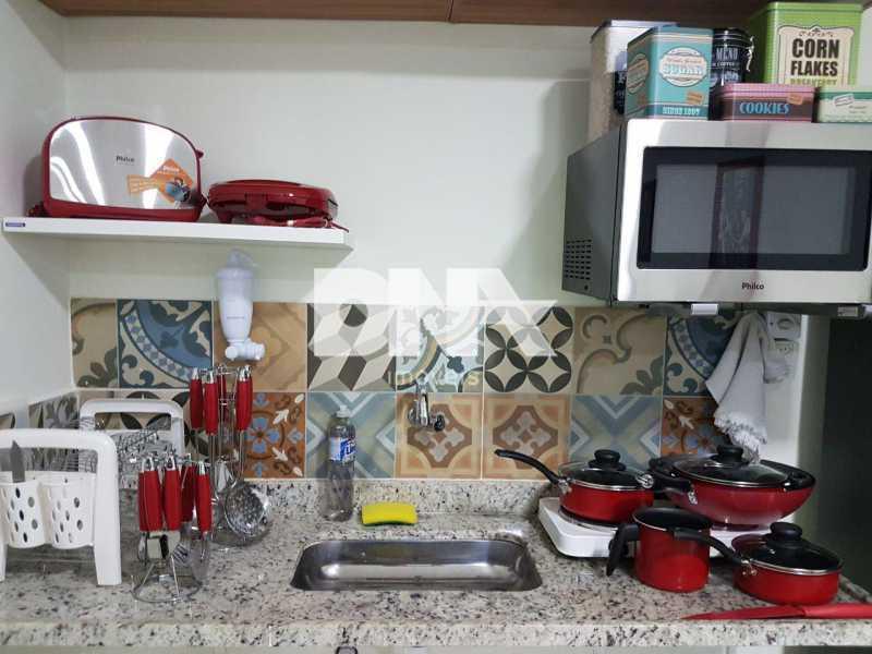 78fd18d4-aea9-482e-9241-3383ea - Sala Comercial 50m² à venda Rua Siqueira Campos,Copacabana, Rio de Janeiro - R$ 315.000 - NCSL00009 - 4