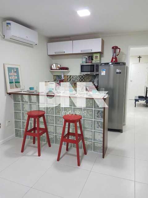 cd487698-4e79-4e6a-a234-d434ee - Sala Comercial 50m² à venda Rua Siqueira Campos,Copacabana, Rio de Janeiro - R$ 315.000 - NCSL00009 - 12