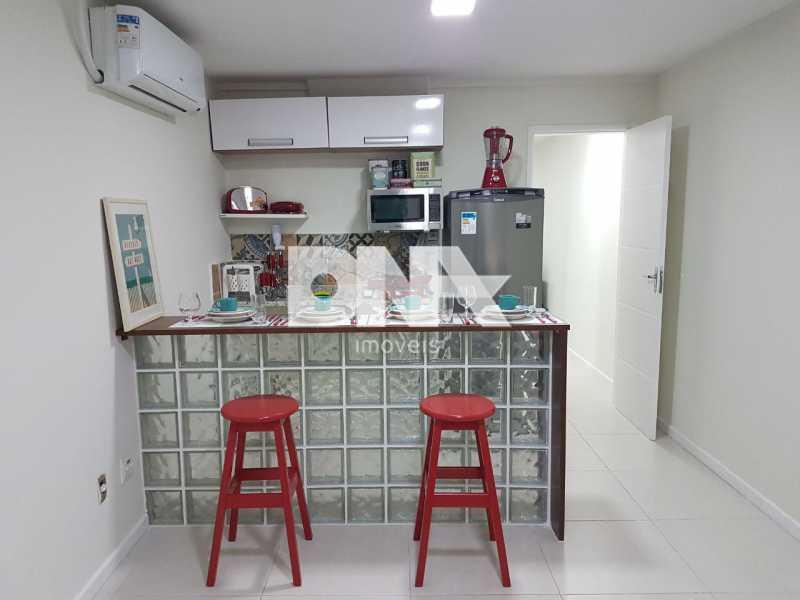 cdcd4780-5143-4c3b-b8c9-3828cf - Sala Comercial 50m² à venda Rua Siqueira Campos,Copacabana, Rio de Janeiro - R$ 315.000 - NCSL00009 - 14